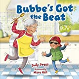#10: Bubbe's Got the Beat