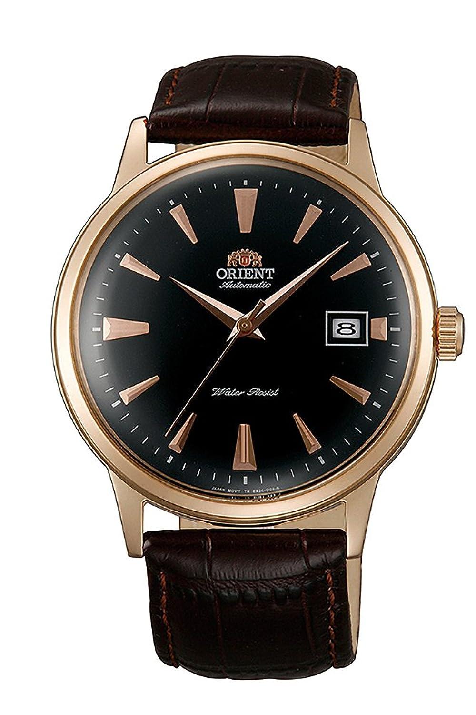 Orient Herrenuhr Classic Automatic ER24001B