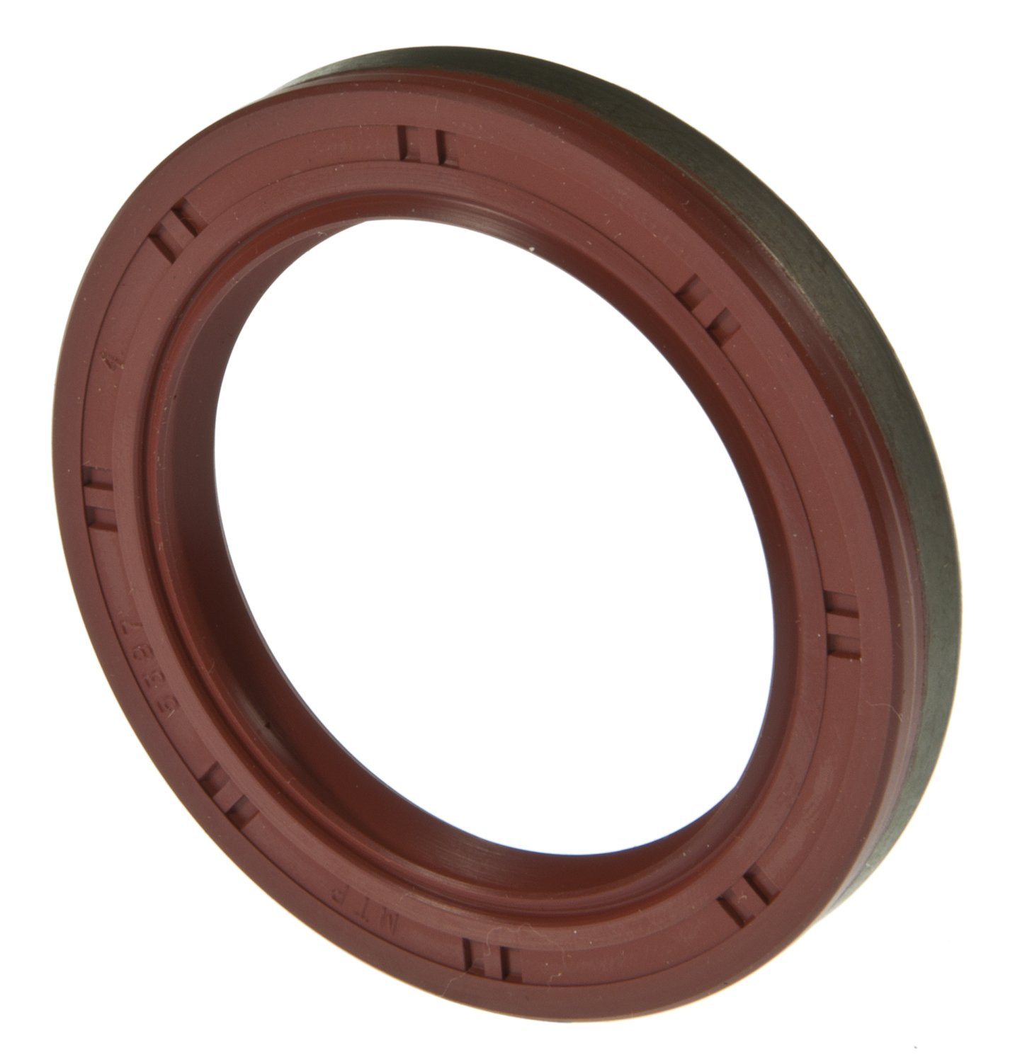 National 710627 Oil Seal