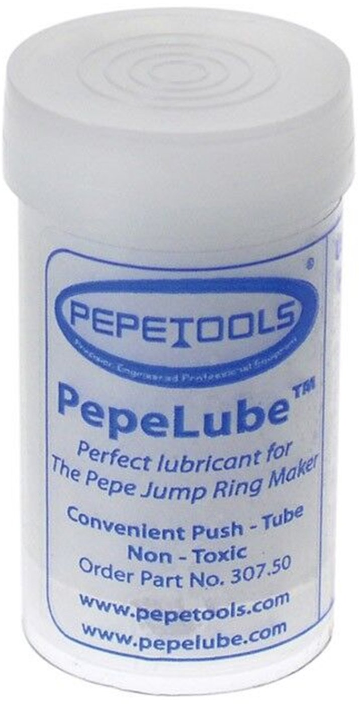 Foredom K.8301-307 SR Motor Kit and Pepetools JRM2 Jump Ring Maker 2 by Foredom and PepeTools (Image #6)