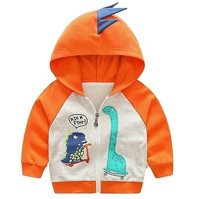 2ba3113e1 Jackets   Coats