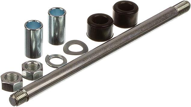 Set Schwingenlagerung Für S50 S51 S53 S70 S83 Innenrohr Gummibuchse Schwingenlagerbolzen Kleinteile Auto