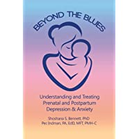 Beyond the Blues: Understanding and Treating Prenatal and Postpartum Depression & Anxiety (2019)