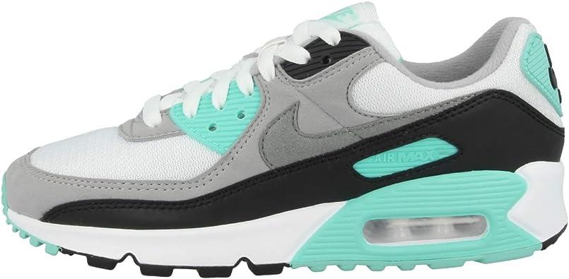 nike women's racing shoes