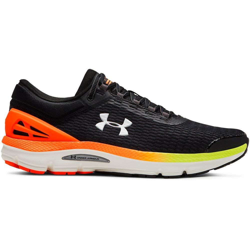 Under Armour Herren Herren Herren Charged Intake 3 Laufschuhe c059ef