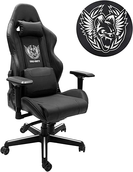 Gaming Chair With Your Logo
