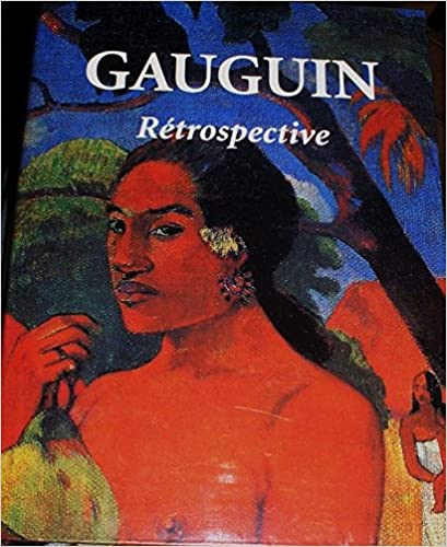En ligne Gauguin pdf, epub ebook