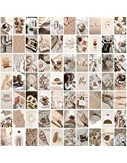 ANERZA Wall Collage Kit Aesthetic Pictures