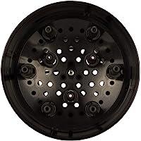 Parlux DIFFUSER 3500 - Difusor para secador de pelo 3500 Supercompact