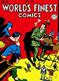 World's Finest Comics (1941-1986) #31 (World's Finest (1941-1986))