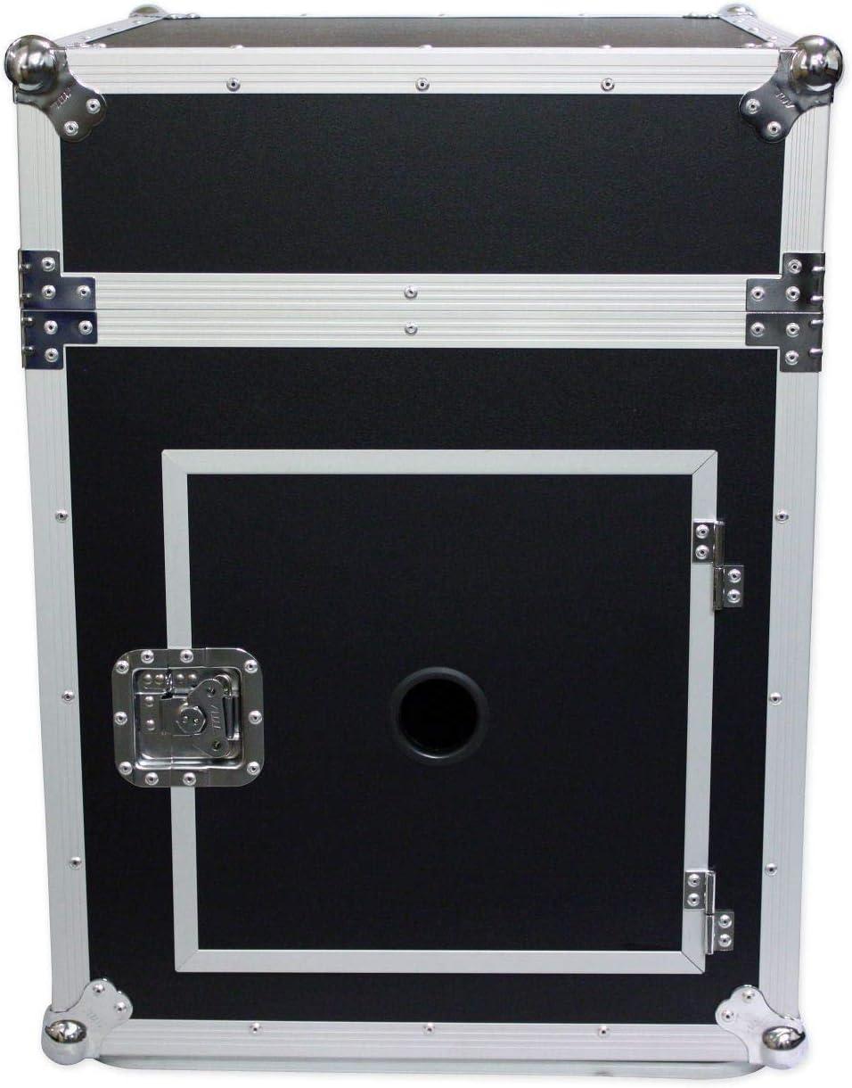 CS10 N-S Rack /& Box 12 Strips of 8 SIMPORT YEL