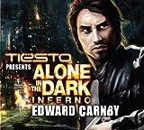 Alone in the Dark-Edward Carnby by Tiesto