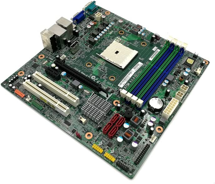 03T6676 FOR THINKCENTRE M78 MOTHERBOAR​D 03T6678