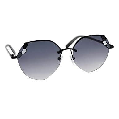 iSweven Latest Fashion Sunglass for Girls Mens Boys Women s Round design  100% UV Protected Sunglasses (Black-3054C)  Amazon.in  Clothing    Accessories faaf453269