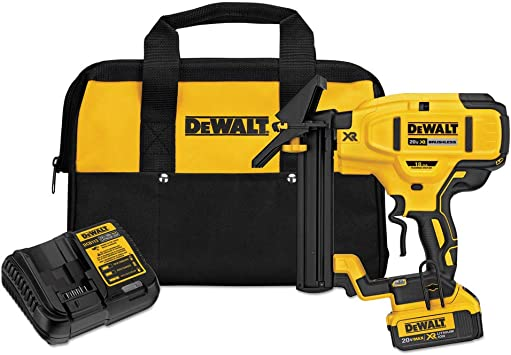 DEWALT DCN682M1 featured image