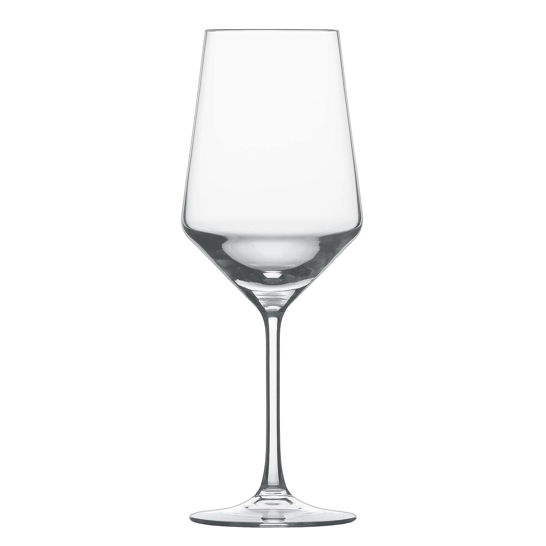 Schott Zwiesel Rotweinglas amazon