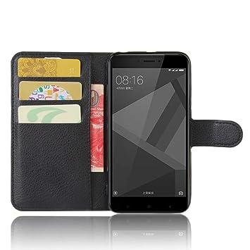 finest selection bdbb4 42e80 SMTR Xiaomi Redmi 4x (5