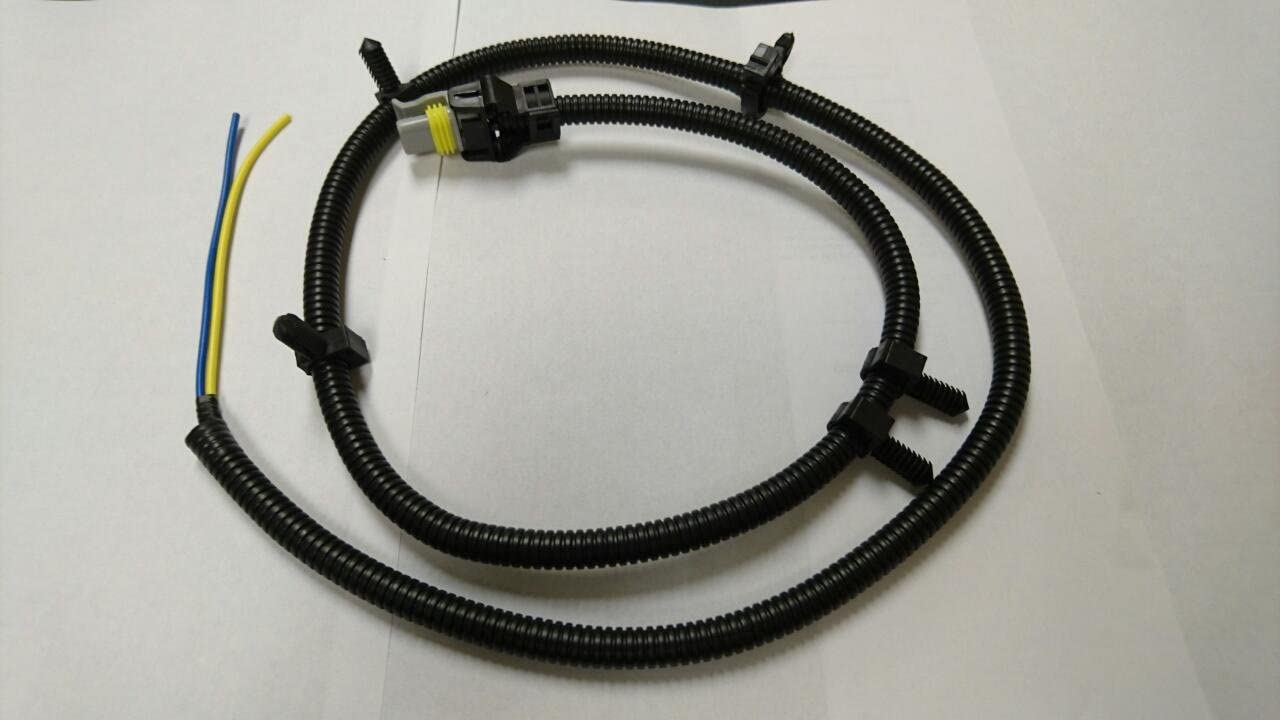 New OEM Replacement Side Harness For ABS Sensor YourRadiator YR237S