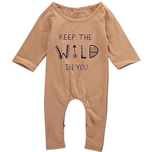 70442134b27b Amazon.com  Baby Boy Girl