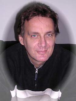 Michael Dissieux