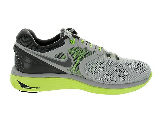 Nike Großhandel Schuhe Amazon 007 629683 4 LunarEclipse