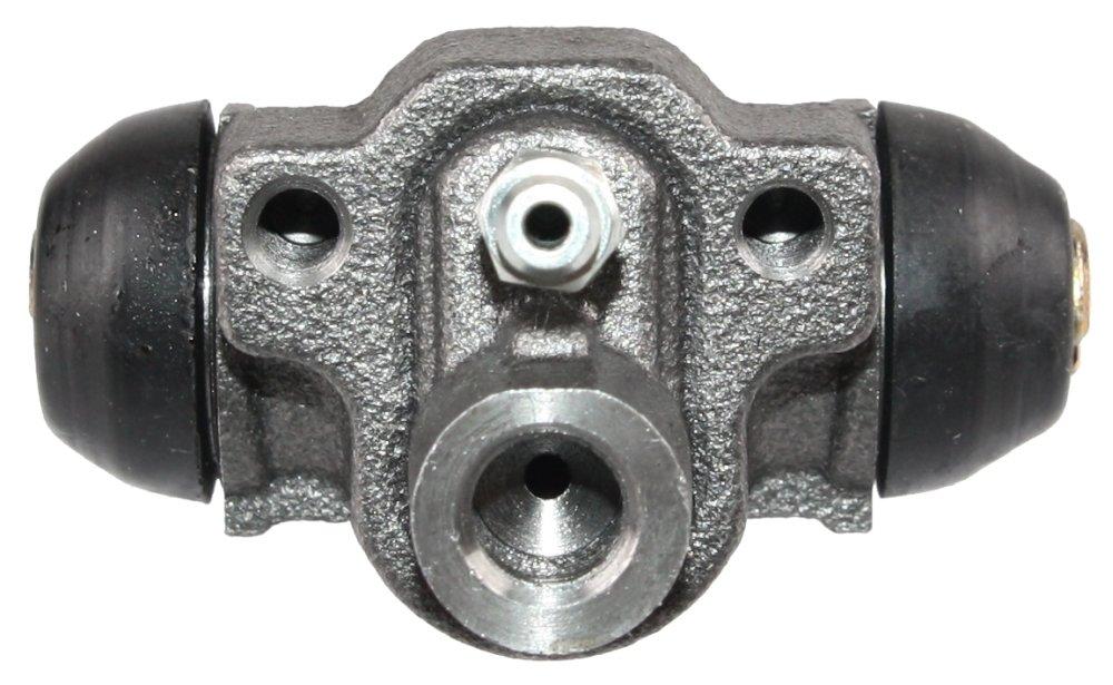 ABS 72973 Radbremszylinder ABS All Brake Systems bv