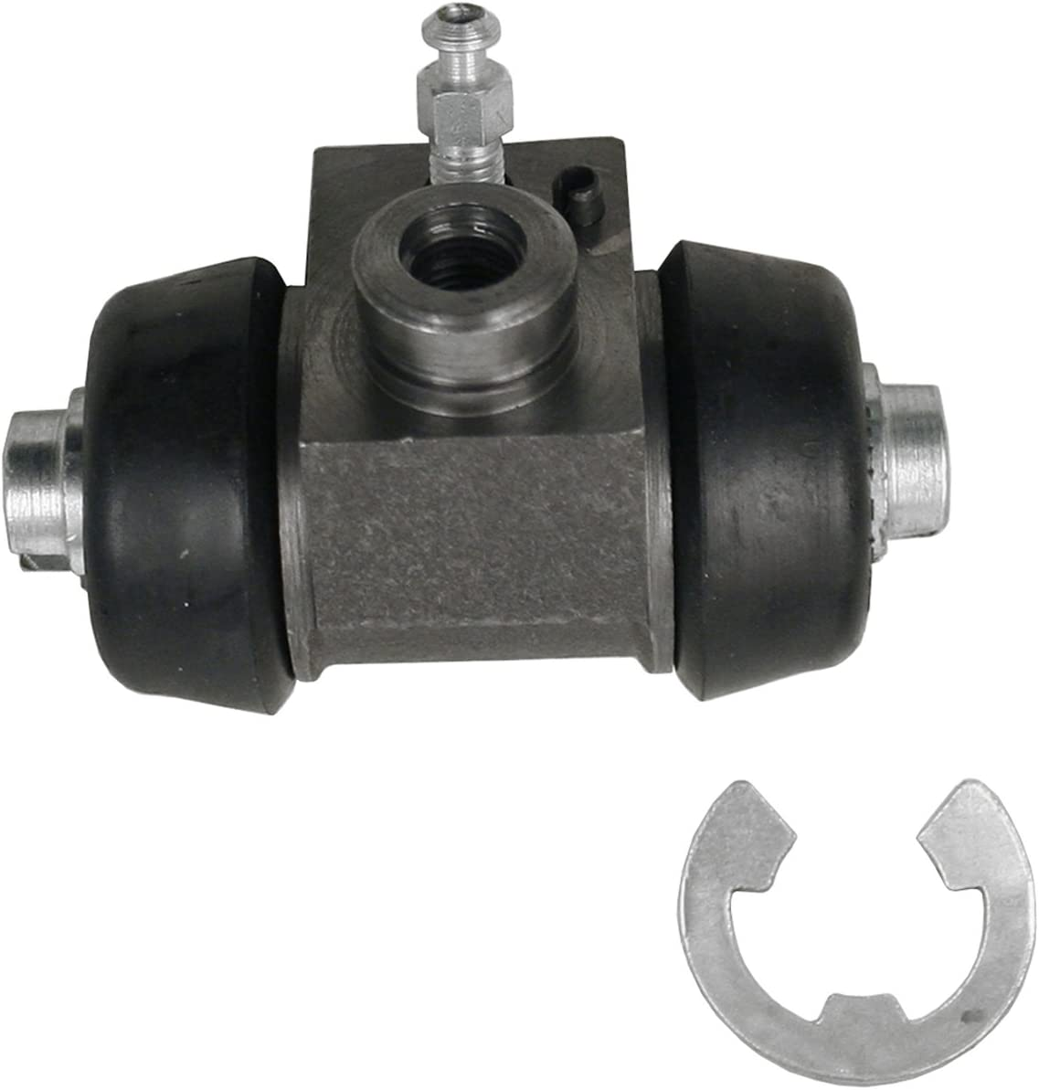 Beck Arnley 072-5986 Wheel Cylinder