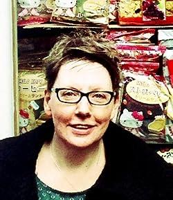 Sue Haasler