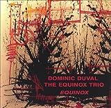 The Equinox Trio