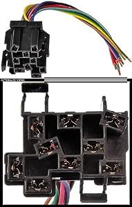 Amazon.com: APDTY 133905 Headlight Switch Electrical ...