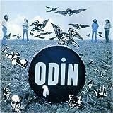 Odin by Odin (2007-07-09)