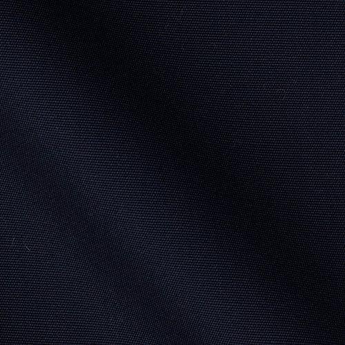 Sunbrella Canvas Fabric by the Yard, Navy