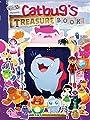Bravest Warriors Presents: Catbug's Treasure Book