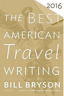 Best american essays      pdf calendar UnoiaTech slickheads best american essays