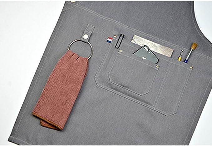 Harrys-Collection Gro/ße Schl/üsseltasche aus Rind Leder!