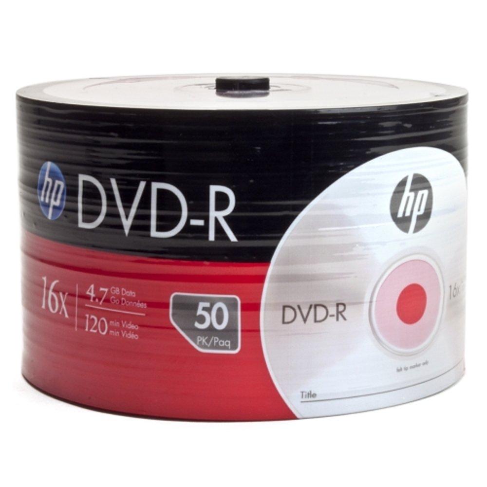 Hp DM00070B 4.7Gb 16X Dvd Minus Rs