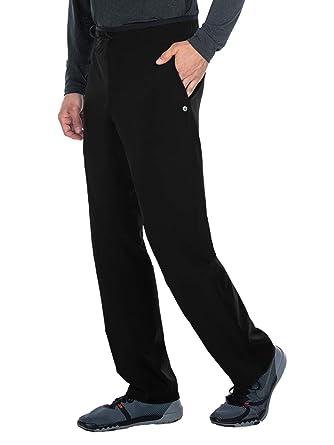36809155f0b Amazon.com: Barco One Wellness Color Block Zipper Jacket for Women ...