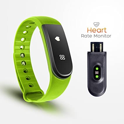 TOPWELL TP-101S Heart Rate Monitor Bluetooth Smart: Amazon