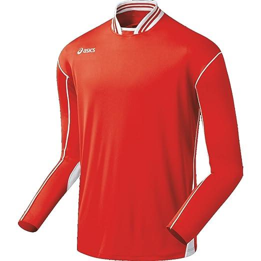 881f502dad313 ASICS Men's Digg Long Sleeve Jersey