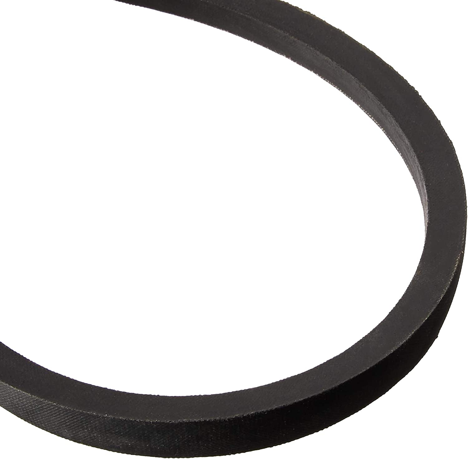 Dayco BP82 Super Blue Ribbon V-Belt