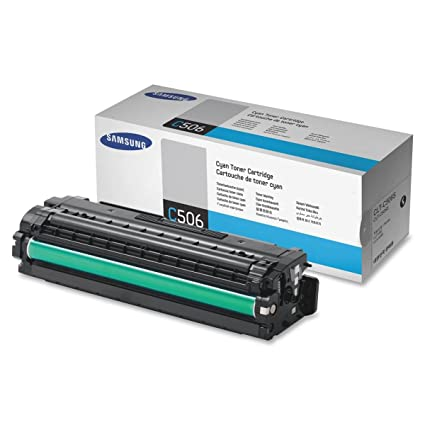 SAMSUNG 680ND DRIVERS FOR PC