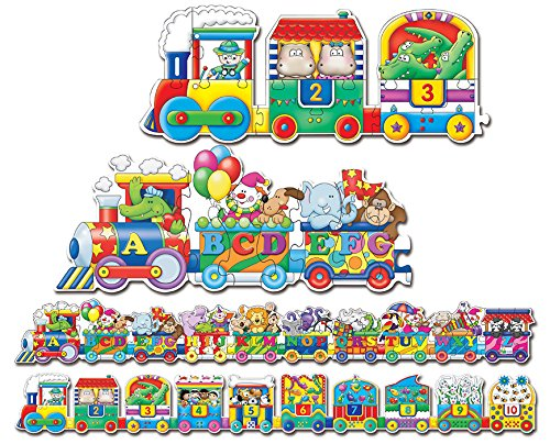 the-learning-journey-puzzle-doubles-giant-abc-123-train-floor-puzzles