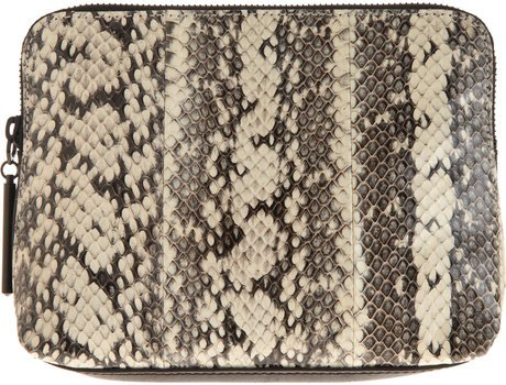 31-phillip-lim-31-second-cosmetic-pouch-natural