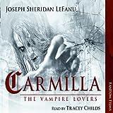 Bargain Audio Book - Carmilla