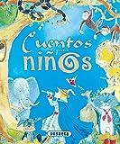 Cuentos para niños (El Duende de los Cuentos) (Spanish Edition)