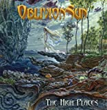 The High Places by Oblivion Sun (2013-01-29)