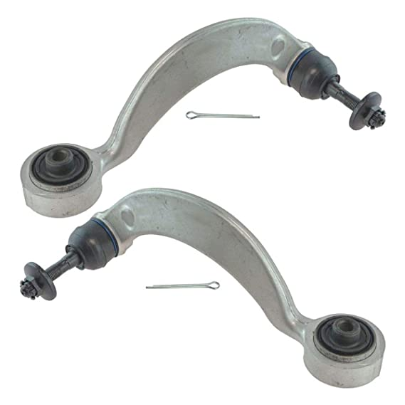 Beck Arnley Brake /& Chassis Control Arm W//Ball Joint 102-7635