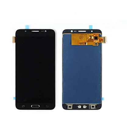 0a1a7d9834970b Generic LCD Display Touch Screen Digitizer for Samsung: Amazon.in:  Electronics