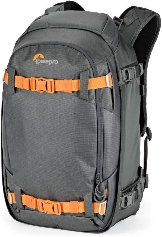 Lowepro Whistler Backpack 350 AW II