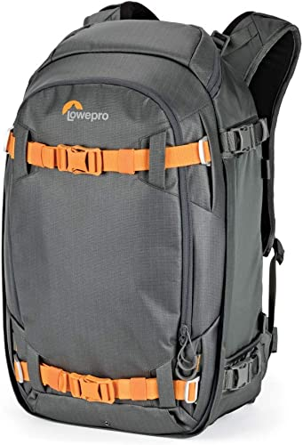 Lowepro Whistler Backpack 350 AW II